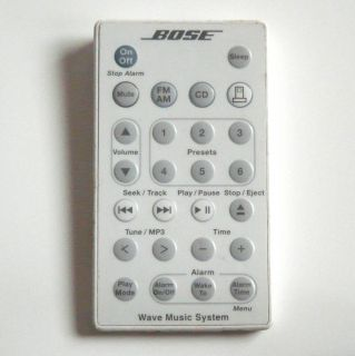 music system remote control white used item come with new sony battery