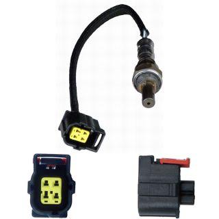 bosch 13664 oxygen sensor