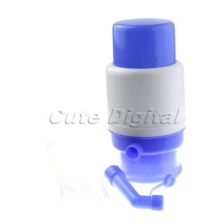 hand press pump for bottled water dispenser cute digital store