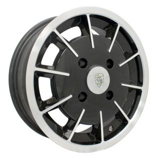 Breaking News Gas Burner Stove Top Mahle Wheels Now Available for VW