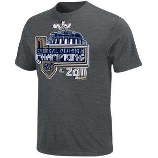 Milwaukee Brewers Shirts