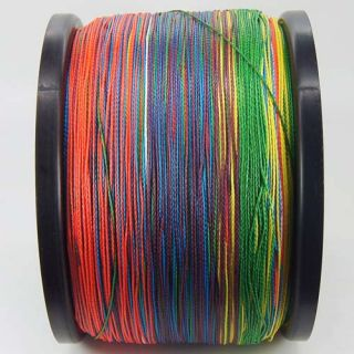 2000M 100LB C Top Quality Jigging Spectra Fishing Braid Line