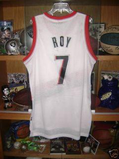 Brandon Roy Portland Trail Blazers Swingman Jersey