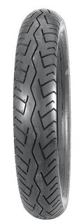 Bridgestone BT45 Tire Rear 130 80 17 Triumph Bonneville
