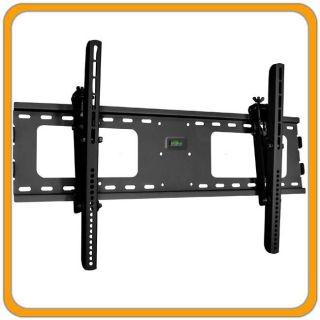 Wall Mount Bracket TV for Sony Bravia 52 55 60 LCD LED HDTV