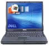 WIRELESS DELL LAPTOP NOTEBOOK /  / LOADED / FREE SOFTWARE