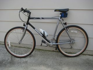 Bridgestone MB3 Mountain Bike Bicycle