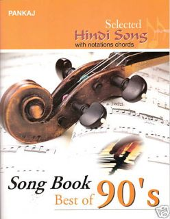 Best Songs of 90's Lata Rafi Asha Kishore Mukesh