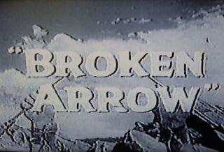 BROKEN ARROW COMPLETE SERIES 72 EPISODES ON DVD 1950s WESTERN