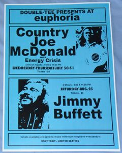 performers jimmy buffett date sat august 23 1975 performers country