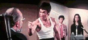 50 00 Comic Books Martial Arts Karate Kung Fu Ninjutsu