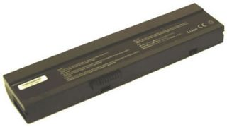 For Sony Vaio PCG Z1VA Laptop Battery PCGA BP2V New