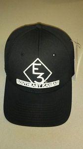 Luke Bryan E3 Ranch Hat