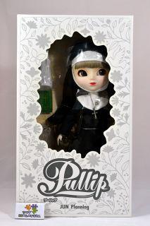 f 525 pullip sacralita doll jun planning