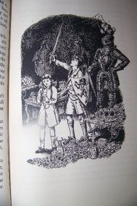 prince caspian c s lewis 1st 1st us edition narnia