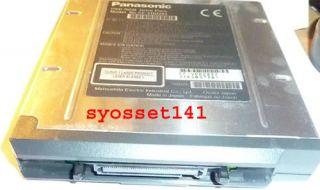 Panasonic Toughbook CF 28 CF 29 DVD Burner CD ROM Drive