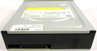 20x DL Dual Layer SATA DVD±RW Multi Burner Optical Disk Drive