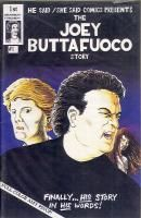 joey buttafuoco story he said she said comic book m