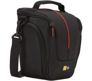 Case Logic Digital SLR Camera Bag Case for Canon EOS Rebel T2i T3 T3i