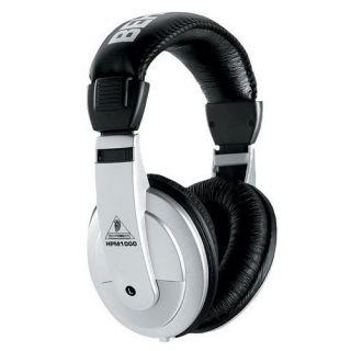 Behringer HPM1000 Multi Purpose Headphones
