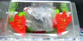 of Grayskull Custom Mint on Card BAF Horde Calix Figure He Man