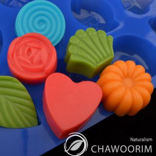 silicone molds,soap Molds,candle molds, body butter molds