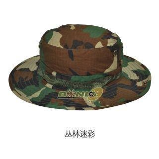 Camouflage Combat Army Cap soldier Camo Military Sun Hat Camo Urban
