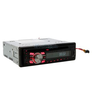 new single din car dvd audio stereo player 710