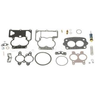 carburetor carb rebuild kit MERCRUISER 140 3 0 L Mercury CARB REBUILD