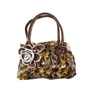 Cuffu High Quality at Low Price Women/Girls HandBag Purse Style 6