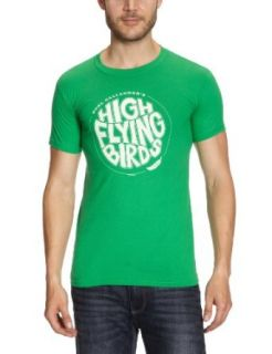 Soulfood Noel Gallagher High Flying Birds TSC 8686 Herren Shirts/ T