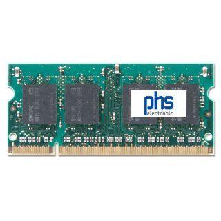 512mega módulo para Asus ordenador portátil Z53JC: