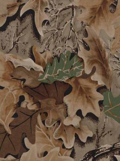 Border Camouflage Background Advantage Leaves Forest Wallpaper WD4140