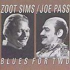 JIM RANEY / JIM HALL / ZOOT SIMS   TWO JIMS & ZOOT   JAZZ CD
