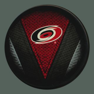 Carolina Hurricanes 2012 2013 NHL Jersey Puck
