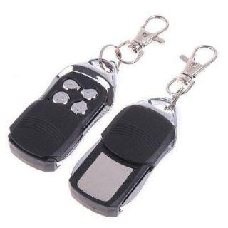 Car Window Closer Car Alarm System w Car Remote Central Lock Locking