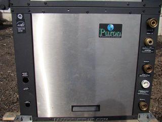 Carrier Puron R410A Air Conditioning/Heat Pump 50YDV049JCK301