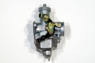 BRAND NEW CARBURETOR HONDA TRX250EX RECON 250EX
