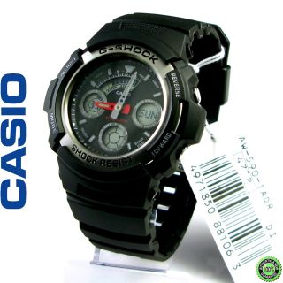 Casio Shock Aviator Watch Apps Directories