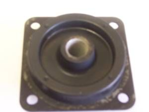 Golf Cart Motor Engine Isolator EZGO Columbia Harley