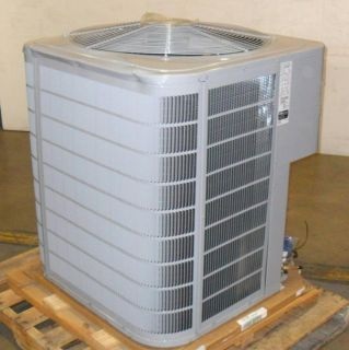 Carrier 4 Ton Air Conditioner 13 SEER 208 230V 1PH 24ACB348A300