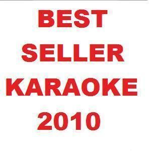 Neil Diamond Greatest Hits Karaoke CDG Hottest Disc