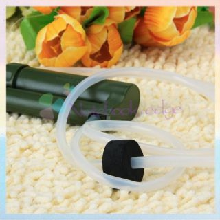 Portable Water Purifier Cleaning Filter for Outdoor Live Camping
