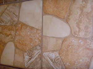 Ceramic Tiles from Spain 18x18 Indoor Outdoor Patio Pool Basements