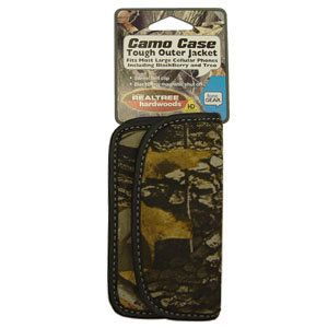 Brand Horizontal Cell Phone Case Camo for iPhone Blackberry