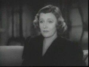 Affair DVD 1939 Irene Dunne Drama 6 Oscar Noms Charles Boyer