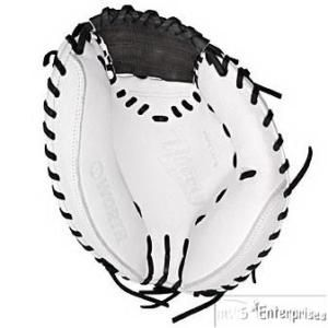 Worth Liberty Advanced Lacm Baseball Catchers Mitt New