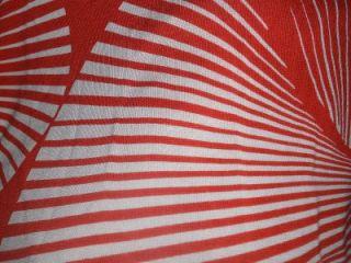 DVF Diane Von Furstenberg Celeste Silk Jersey Wrap Romper Jumper Sun