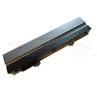 New Genuine Dell Latitude E4300 E4310 Laptop Battery R3026 HW905 0FX8X