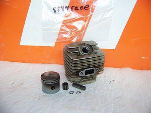 Stihl Chainsaw Parts 020AV Cylinder Piston 38mm